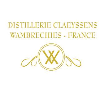 Claeyssens