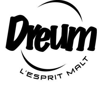 Dreum