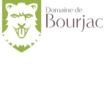 Domaine de Bourjac