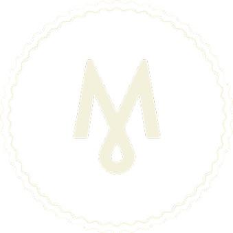 Michard