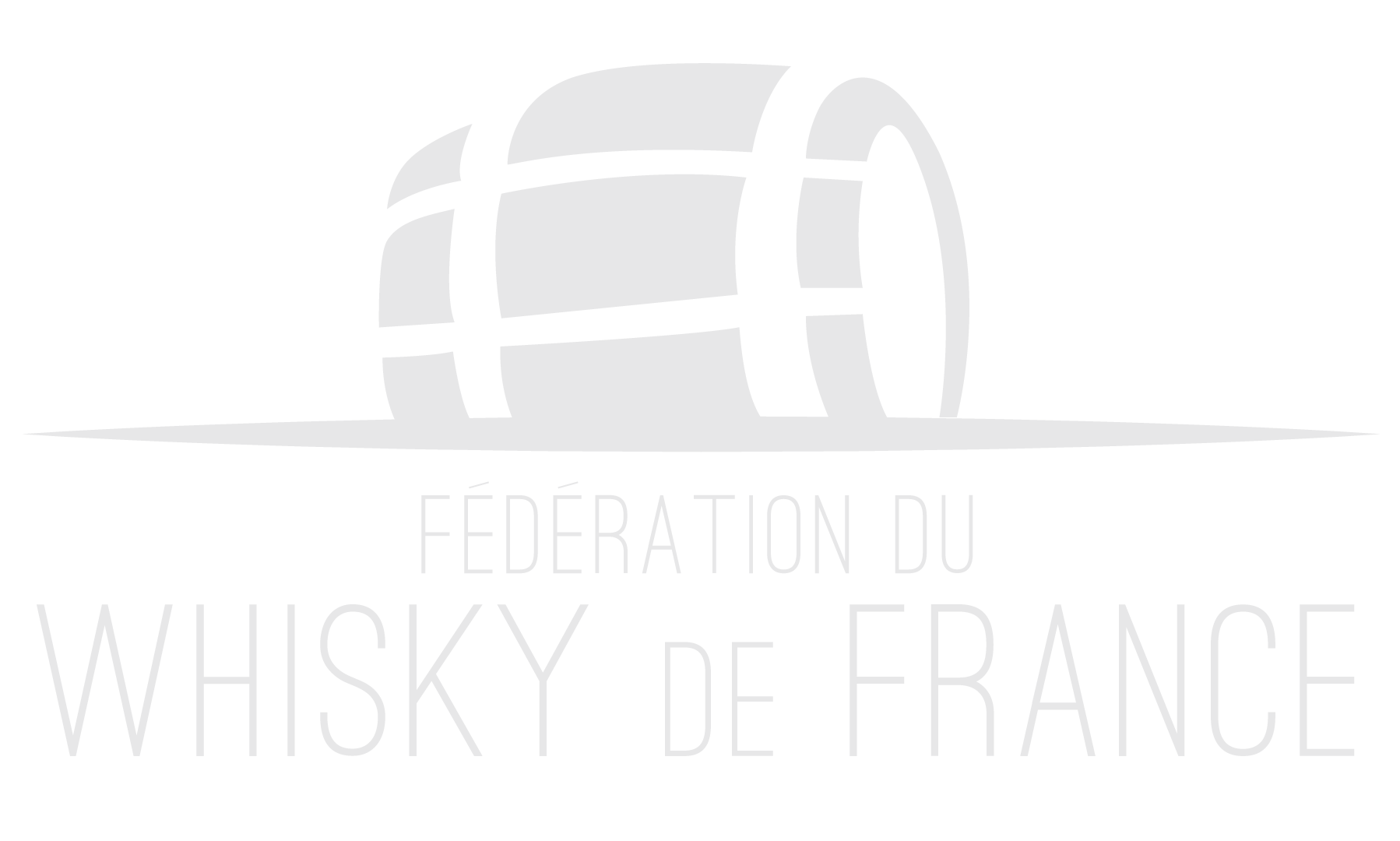 Fédération du Whisky de France