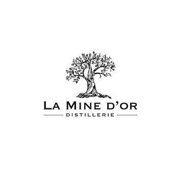 La Mine d or