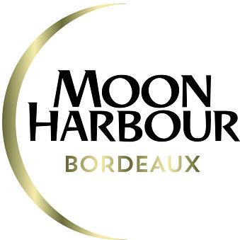 Moon Harbour