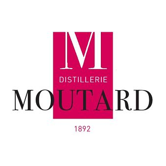 Moutard