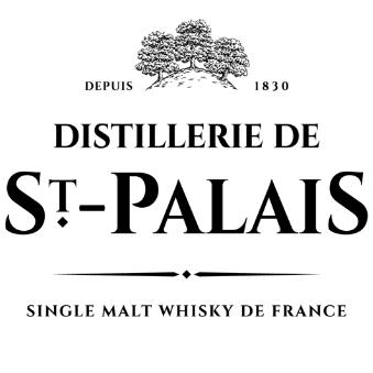 Saint-Palais