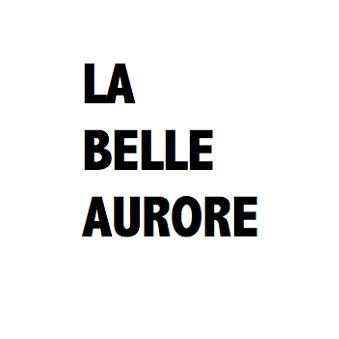 La Belle Aurore