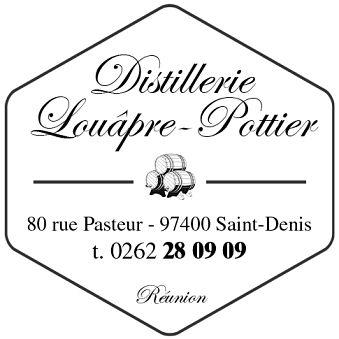 Louâpre-Pottier