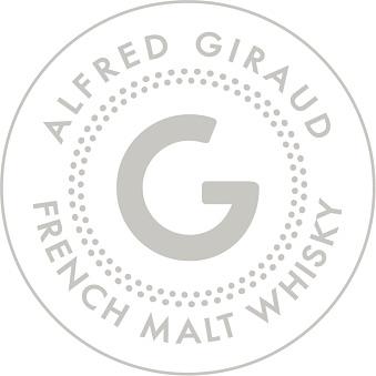 Alfred Giraud