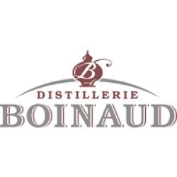 Boinaud