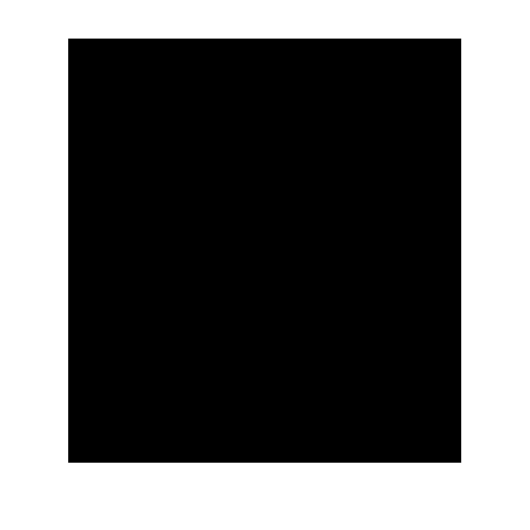 Escagnan