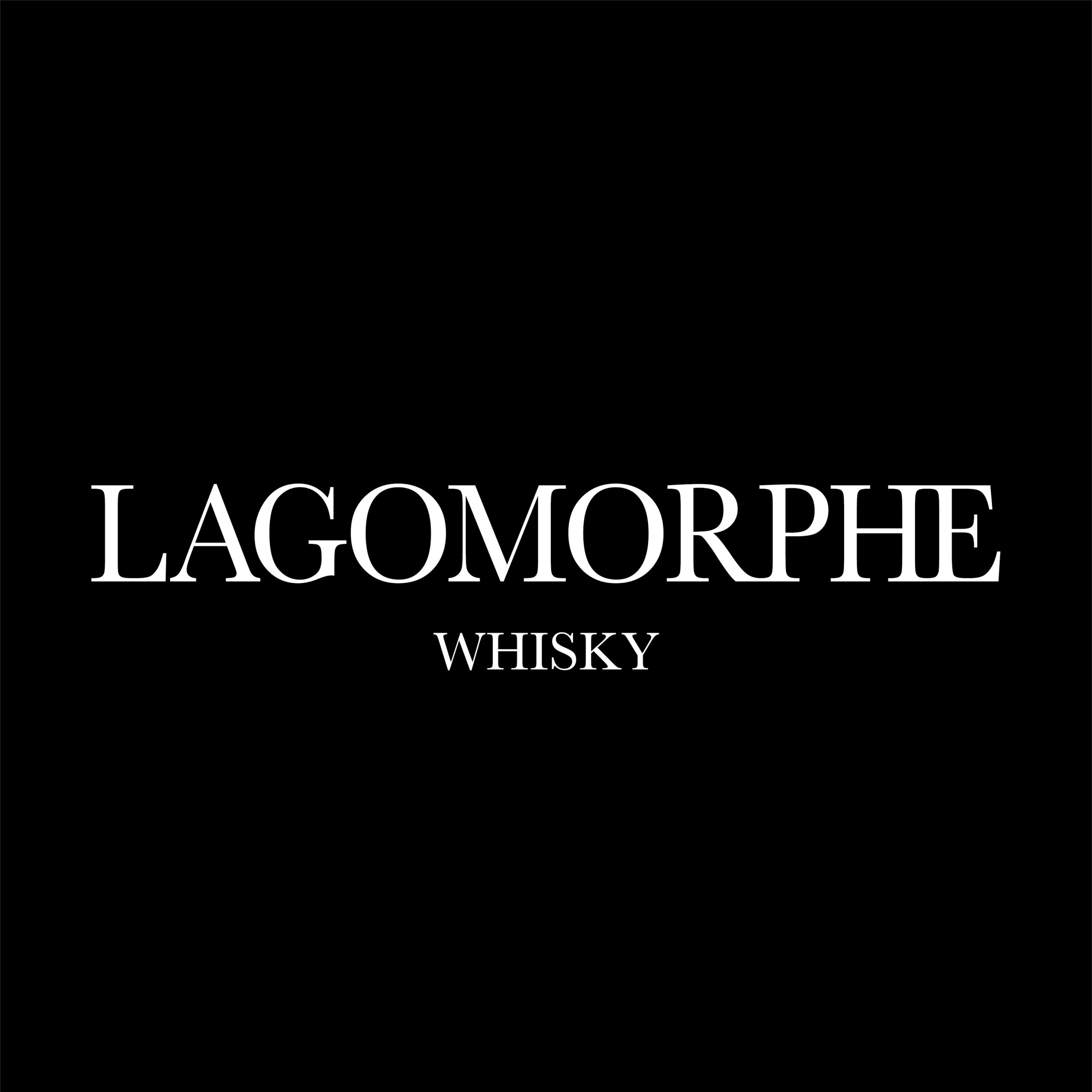 Lagomorphe